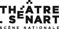 Théatre Sénart, Scène Nationale